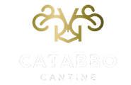 Catabbo logo white