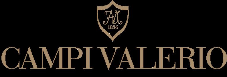 Campi Valerio Logo